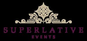 Superlative_Events_Logo
