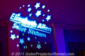 sweet_sixteen_gobo_birthday_logo_stars_party_alexandria_va