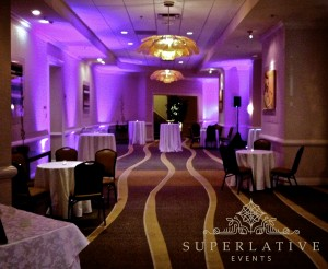 hilton-old-town-alexandria-wedding-lighting-uplighting
