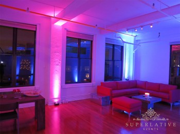 wireless-uplight-rental-in-new-york-city-pink-blue