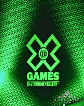 Xgames-2015-environmentality