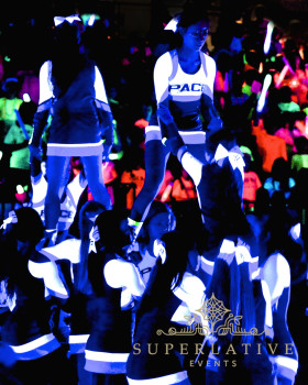 glow-pep-rally-cheerleaders-high-school-gym-blacklight-imp